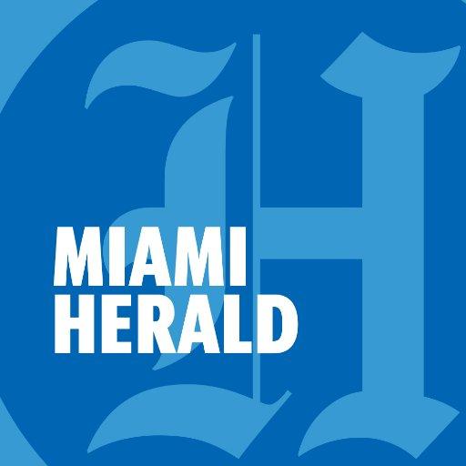 post-featured-miami-herald