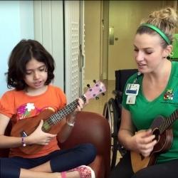 post-thumb-isas-song