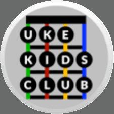Frettab logo