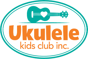 Songs from the Heart | Stephanie Epstein | Ukulele Kids Club