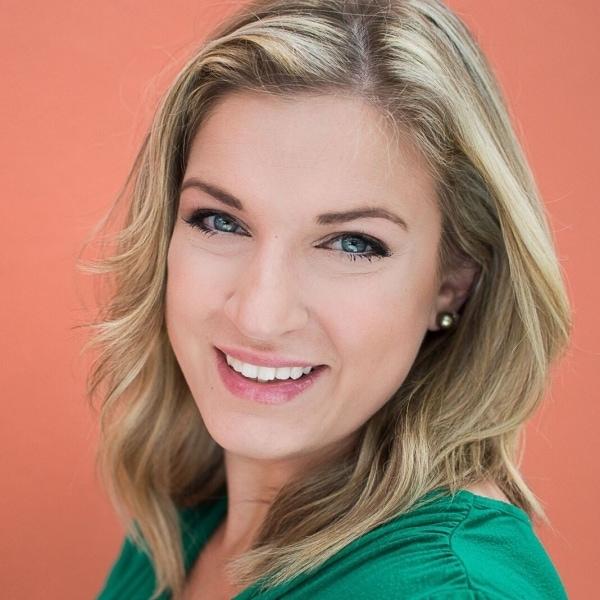 Stephanie Epstein