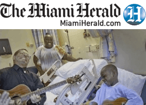 MiamiHerald.com | July 16, 2014