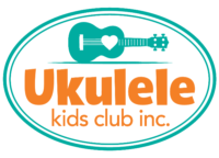 Ukulele Kids Club Inc.